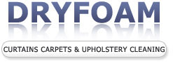 DryFoam Cleaning Company